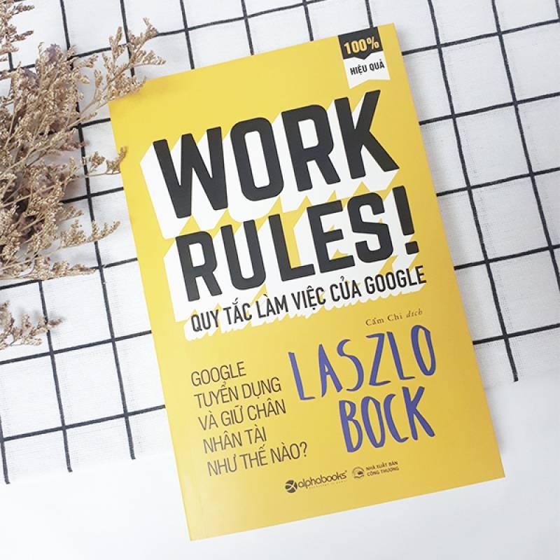 Top 5 cuốn sách quản trị nhân sự dành cho nhà quản lý