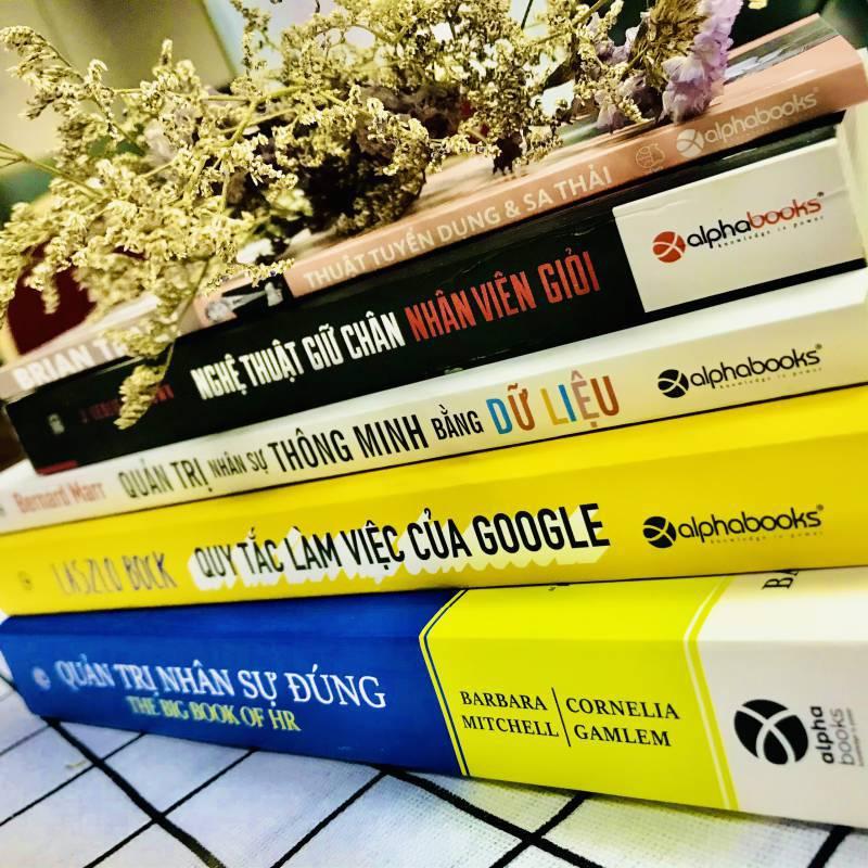 Combo 3 cuốn: Kiến tạo doanh nghiệp - Khởi nghiệp thành công