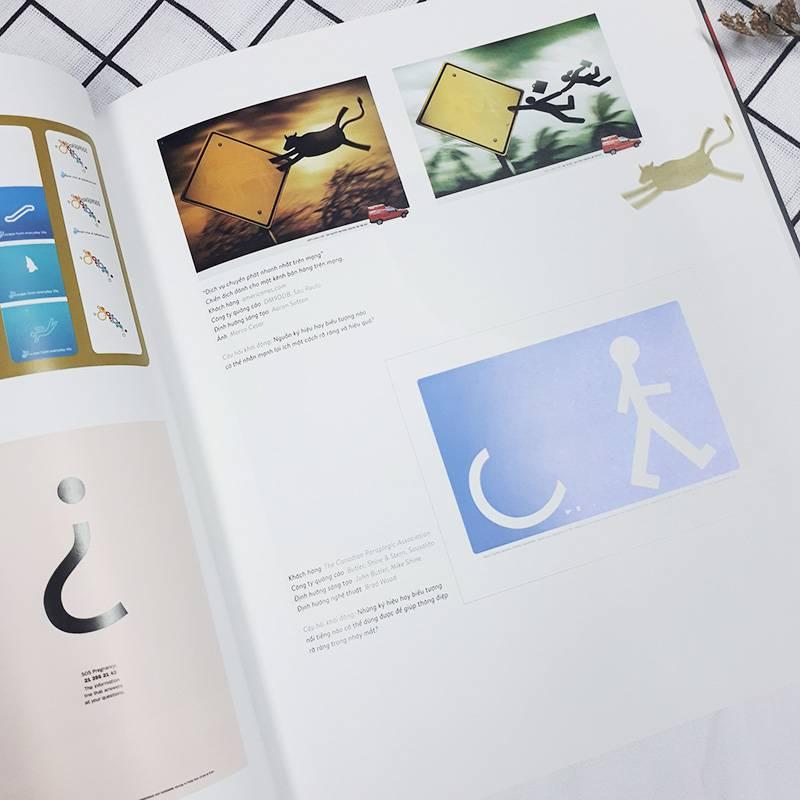 Creative advertising-Quảng cáo sáng tạo
